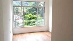 Apartamento à venda com 2 dormitórios em Gávea, Rio de janeiro cod:879959