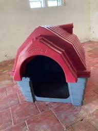 Casinha de cachorro N°6
