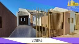 Jardim Bela Vista em Sarandi | 2 Quartos | Em fase final de acabamento!!!