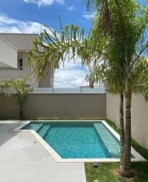Vendo Casa térrea Portal do Sol green
