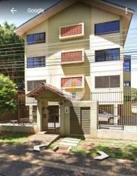Apartamento no Residencial Villa Bella