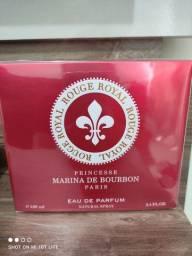 Perfume Royal Rouge