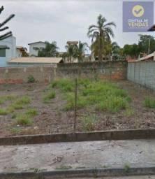 Título do anúncio: Terreno, Trevo, Belo Horizonte - R$ 410 mil, Cod: 511
