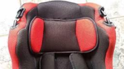 Cadeira para carro 2 em 1 Infanti