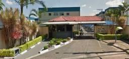 Apartamento à venda com 2 dormitórios cod:AP004575