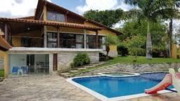 Perfeita Casa em Aldeia | Oficial Aldeia Imóveis