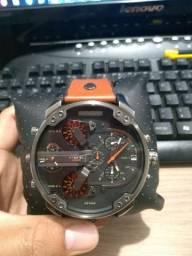Relógio DIESEL DZ7332