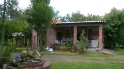 Chácara 3.200 m² - Palermo - Gravataí - RS