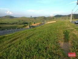 Excelente lote no Alphaville de Volta Redonda - 457 metros
