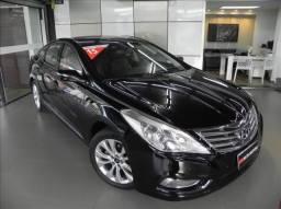Hyundai Azera 3.0 Mpfi Gls v6 24v - 2015