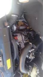 Sprinter 313 cdi - 2007