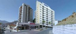 Residencial Ulysses - 63m² a 87m² - Itajubá, MG