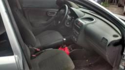 Gm - Chevrolet Montana Aceito Troca menor valor moto ou carro - 2010