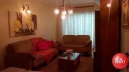 Casa à venda com 3 dormitórios em Vila prudente, São paulo cod:23660