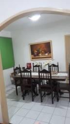 Apartamento em São Silvano