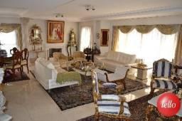 Título do anúncio: Apartamento para alugar com 4 dormitórios em Moema, São paulo cod:6675