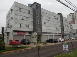 Apartamento à venda com 2 dormitórios em Ideal, Novo hamburgo cod:15412