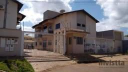 Casa com 2 quartos à venda, 63 m² por r$ 169.000 - plano diretor sul - palmas/to