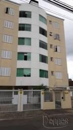 Apartamento à venda com 3 dormitórios em Vila rosa, Novo hamburgo cod:17162