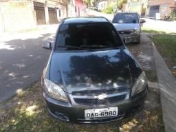 Troco celta 12 por pickup - 2012