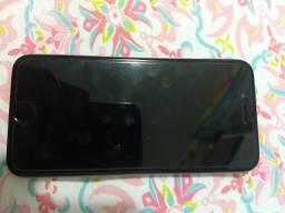 IPhone 6, promoção