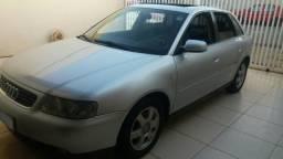 Audi A3 Venda - 2002