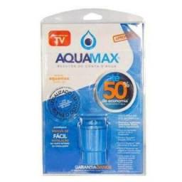 Bloqueador de ar aquamax