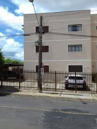 Apartamento parque Iracema 65m2