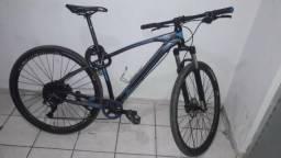Bicicleta MTB Elleven aro 29 Tamanho 17