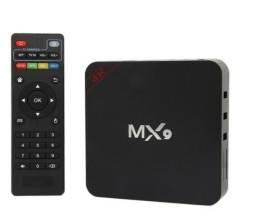 Conversor TV normal para Smart