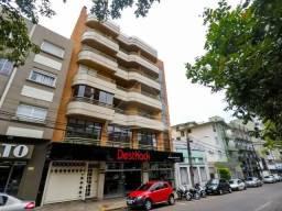Apartamento para alugar com 3 dormitórios em Centro, Passo fundo cod:7166