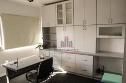 Sala para alugar, 40 m² por r$ 500/mês - centro - são josé dos campos/sp