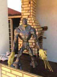 Boneco Elementor Max Steel