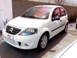 C3 glx 1.4 2012 - 2012