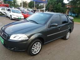 Fiat/siena el super inteiro - 2011