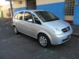 GM-Chevrolet Meriva 1.8 Maxx 2005/2005. Vendo/Troco/Financio - 2005