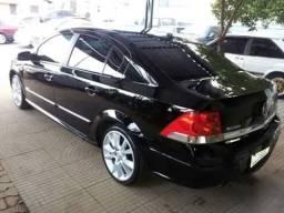 Vectra elite - 2006
