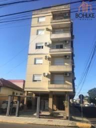 Apartamento para alugar com 2 dormitórios em Vila marcia, Cachoeirinha cod:L00242