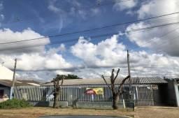 Casa à venda com 3 dormitórios em Conradinho, Guarapuava cod:142244