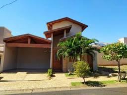 Casa de condomínio à venda com 3 dormitórios cod:V11563