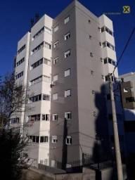 INBOX VENDE - Apartamento de 2 dormitórios