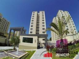8044 | Apartamento para alugar com 2 quartos em VILA BOSQUE, MARINGA