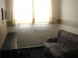 Apartamento com 2 dormitórios para alugar, 50 m² por R$ 1.300,00/mês - Edifício Residencia