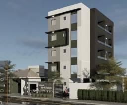 Apartamento à venda com 2 dormitórios em Boa vista, Joinville cod:1291570