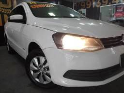 Volkswagen Voyage 1.0 TREND
