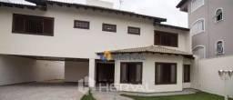 Sobrado com 6 dormitórios à venda, 466 m² - Zona 02 - Maringá/PR