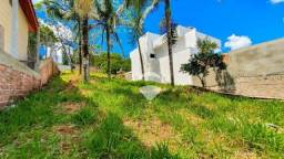 Terreno à venda, 384 m² por R$ 106.000,00 - Vila Nova - São Leopoldo/RS