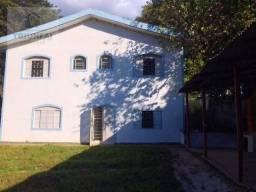Chácara com 4 dormitórios para alugar, 5000 m² por R$ 4.000,00/mês - Parque Campolim - Sor