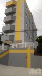 Apartamento à venda com 2 dormitórios em Floresta, Joinville cod:1092466