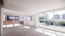 Apartamento à venda com 3 dormitórios em Jardim botânico, Porto alegre cod:7873
